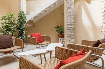 Hotel Fantastic 3-floor Apartment With Private Terrace