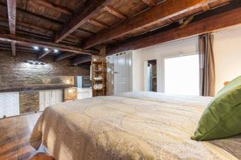 Apartamento Exclusive Apartment In The Heart Of Seville