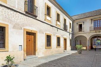 Hotel Puerta De Jerez III