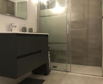 Apartamento Tarragona Suites Corsini