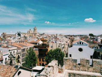 Apartamento Forum 1 - Mediterranean Way