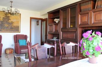 Apartamento Apartment Pere Martell City Center