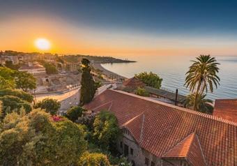 Apartamento Mercat - Mediterranean Way