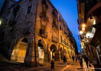 Apartamento Les Voltes 3 - Mediterranean Way