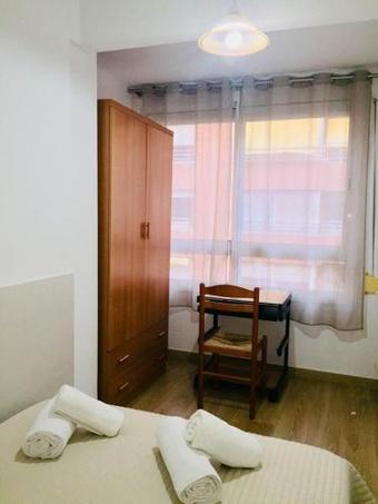 Apartamento Santa Joaquima De Vedruna