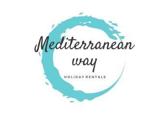 Apartamento Cathedral Loft Mediterranean Way