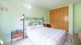Hotel Villa Limonium 10