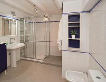 Apartamento Tarragona Suites Catedral