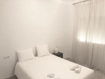 Gran Apartamento Torremolinos