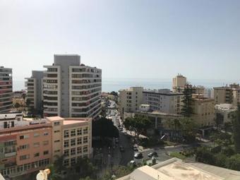 Apartamento Dalias