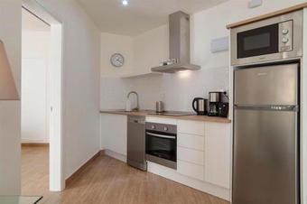 Apartamento Holiday Flat Torremolinos - Cos021006-p