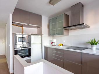 Apartamentos Apartment Apartamento Las Coronas