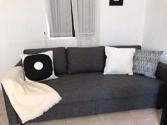 Apartamento Carihuela Torremolinos 4 Personas