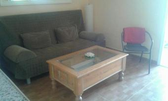 Apartamento Apartment In Torremolinos 106094