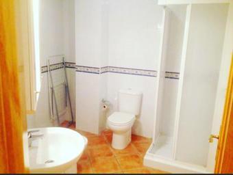 Apartamento Carihuela Blue