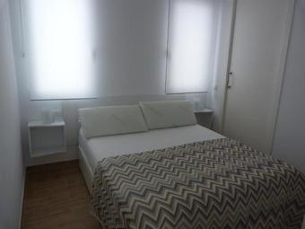 Apartamento Apartment Plaza Cisneros