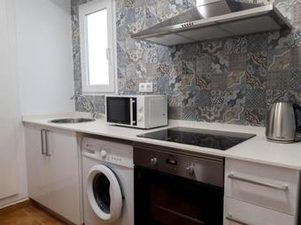Apartamento My Apartments - Ruzafa Family