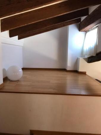 Apartamento Living Valencia - Tetuán