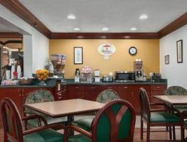 Hotel Super 8 Canton/livonia Area