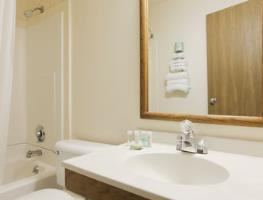 Hotel Super 8 Flint/miller Road/aiport