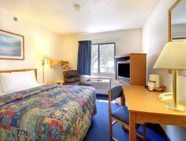 Hotel Super 8 Lincoln/cornhusker Hwy