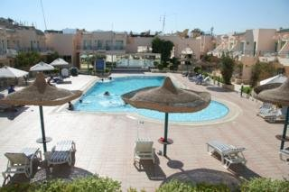Hotel Cataract Lyalina Beach(.)