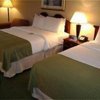 Hotel Holiday Inn South I 55
