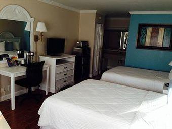 Hotel Best Western Vero