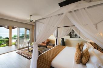 Hotel RIU Palace Zanzibar - Only Adults