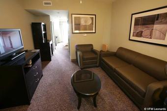 Hotel Hilton Garden Inn Norman Norman Oklahoma Ok Atrapalo