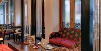 Aparthotel Best Western Maitrise Suites Apartment Hotel