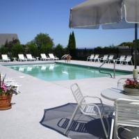 Hotel Best Western Cold Spring