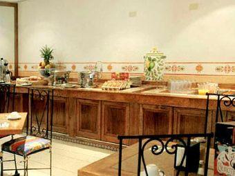 Hoteles con habitaciones adaptadas en Xalapa - Atrapalo.com.mx
