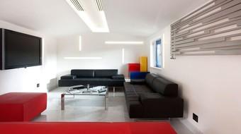Bed & Breakfast Suite Della Vite