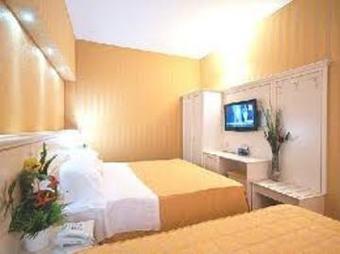 Hotel Relais Trevi 41