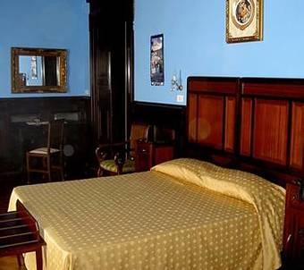 Hoteles con minibar gratuito en sicilia siracusa for Hotel 1823 siracusa
