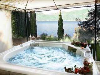 Los 10 mejores hoteles con piscina en verona - Hotel con piscina verona ...