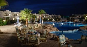 Hotel Noria Resort