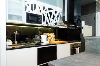 Apartamento Liiiving In Porto | Invictus Bolhão Market