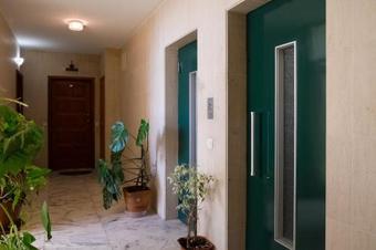 Apartamento Camões Apartment 527