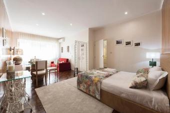 Apartamento Bmyguest - Porto Wine House