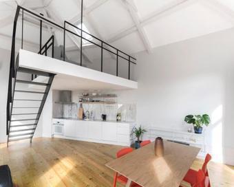 Apartamento Bmyguest - Porto Design Central Apartment