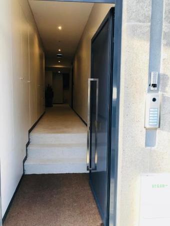 Apartamento Live In Porto - 68 Regras