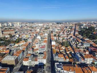 Apartamento Mb UNA Apartments
