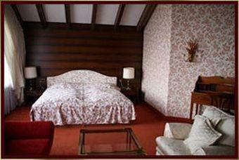 Hotel La Maison Bad Worishofen