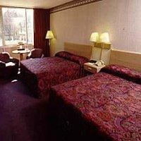 Hotel Holiday Inn Atlanta Doraville