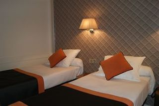 Hotel D Amiens