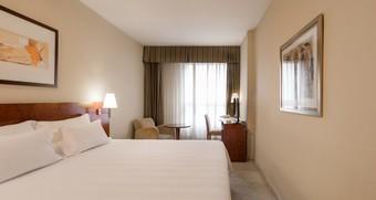 Hotel NH Logroño Herencia Rioja