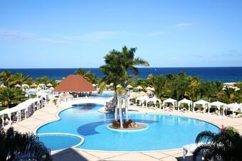 Hotel Grand Bahia Principe Jamaica