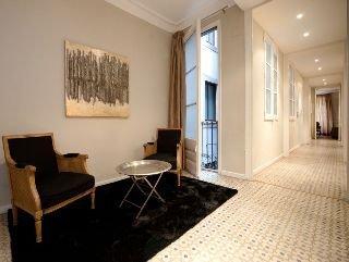 Apartamentos Dailyflats Modern Ramblas
